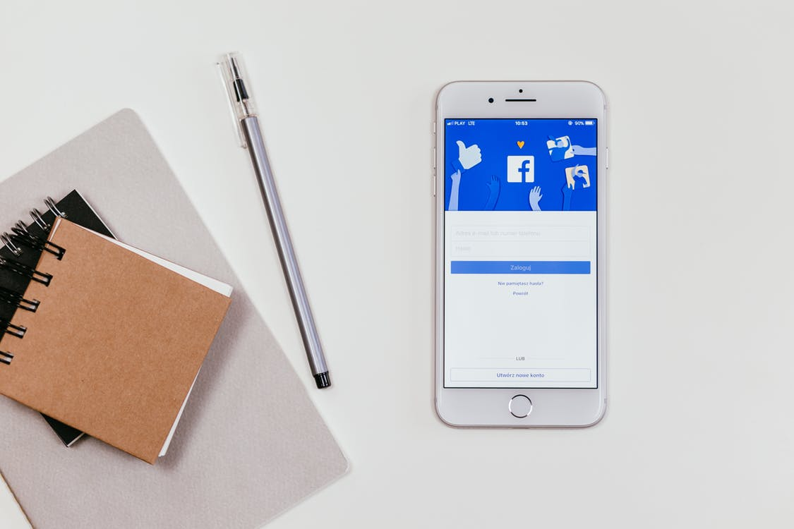 How to Share 3D Posts in Facebook